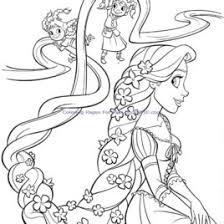 Printable Coloring Sheets Disney Princess Print Pages