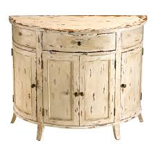 Distressed White Bedroom Furniture by Antique White Distressed Bedroom Furniture Custom Decor Ideas