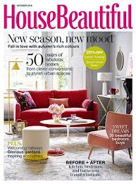 104 Interior Decorator Magazine Best Uk Design S Millers