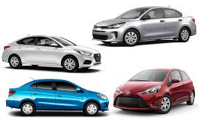 The 10 Cheapest New Cars Of 2018 New Used Trucks Truck News And Reviews Piuptruckscom 2018 The Ultimate Buyers Guide Motor Trend 10 Cheapest 2017 Pickup With 4 Wheel Drive Best Canada Top Models Offers Leasecosts What Is The Cheapest Truck To Build Into A Prunner Racedezert Buybrand 2011 Man Diesel For Auction Sale Hot Car Nissan Cars Deals Kelley Blue Book Latest Cheap Challenge Build With 93 Chevy S10 Dirt Every Day And That Will Return Highest Resale Values