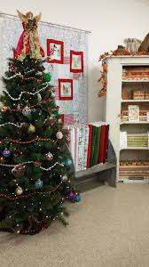 Christmas Tree Shop Middleboro Ma by View Our Store