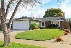 A 1 Tool Shed Morgan Hill by Gretchen Merrick Intero Real Estate Services