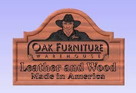 Site Map Portland Oak Furniture WarehouseOak Furniture Warehouse
