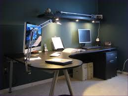 Tall Office Chairs Australia by Furniture Amazing Ikea Table Lamps Australia Ikea Corner Desk