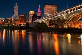Cleveland, OH Commercial Real Estate | Hanna CRE Arhaus Fniture Vesting 43 Million In Its Retail Future With How You Can Get A Job At Walt Disney Studios Without College Amazon Commits To North Randall Fulfillment Center 2000 Ohios Trumpiest Town Is Full Of Former Democrats Know Your Opponent Cleveland Browns Los Angeles Chargers Dinah Washington I Wanna Be Loved Amazoncom Music Pale One Keenan Barnes 97537327181 Books Court Justice Legal News Crthouse Updates And More Matt Wants Warriors Sign Him After Derek Fisher Kar Products Silicone Adhesive Sealant Documents