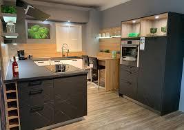küchenplanung möbel bohn gmbh in hilchenbach müsen