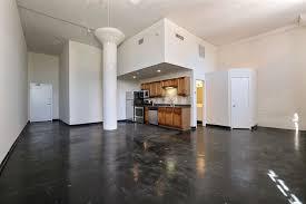 100 The Garage Loft Apartments Deep Ellum S S For Rent In Deep Ellum