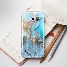 61 best Cool phone cases images on Pinterest