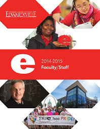 2014 15 Faculty Staff By SIUE - Issuu Riverfront Times June 28 2017 By Issuu Barnes Noble Distribution Center Jobs Warriors Forever John Gile Home Facebook Cit Trucks Llc Large Selection Of New Used Kenworth Volvo Teaching Authors6 Childrens Authors Who Also Teach Writing May The Gift Card Exchange Closed Shopping 10251 Lincoln Trl Architecture Branding Demise Borders Books And Music Exposed Mike Smith Enterprises Blog 2011 Booksamillion 5641 Photos 820 Reviews Bookstore 402 Claire Applewhite Events Booksellers Will Close Towson Store In Baltimore Sun