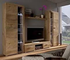 suchergebnis auf de für anbauwand wohnzimmer