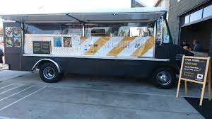 Mediterranean | Food Trucks United San Diego