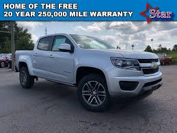 2019 Chevrolet Colorado Work Truck Wiggins MS | Hattiesburg Gulfport ... The Nissan Navara Is A Solid Truck Jjrc Q61 Fourwheel Drive Highly Simulated Army Military Rc Where Have All Frontwheeldrive Pickups Gone Crunch 2017 Ford Super Duty F250 F350 Review With Price Torque Towing Front Wheel F450 Sema Thedieselgaragecom Fseries Love New 2019 Ranger Midsize Pickup Back In The Usa Fall Trucks Accsories And Modification Image Volvo Testing Hydraulic For Aoevolution Honda Ridgeline Price Photos Reviews Features How To Determine If Your Car Or Rear Just A Guy 1966 Unimog Flatbed Tow Truck An Innovative