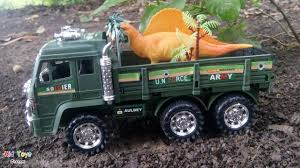 Toy Truck Military Truck Military Vehicle & Dinosaur Toy | Kid Toy ... Dinorobot Toys Are Cool Dinorobotcsttiontruck Dinotrux Dinosaur Truck Removable Toy Car Mini Models New Oumoda Dinosaur Truck Dinosaurs Transport Car Trade Me Warming Up To Play This Spring With Toy State Review Dinotrux Darby Eats Doh Balls Revvit And Skya Zoo For Android Apk Download Toystate Road Rippers Revup Monsters Green Tricera Dino Monster Amazon Finds A Way Is Driving By Me Its Delivering Colorado Statues Roadsidearchitturecom Kidzstuffonline 9gag