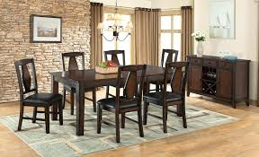 Formal Dining Room Sets Walmart by Dining Chairs Tuscany Dining Set Walmart Terrific Tuscan Dining