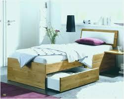kleinanzeigen schlafzimmer zu verschenken schlafzimmer