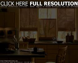 Kitchen Curtain Ideas Diy by Furniture Cool Best Curtain Ideas Sew French Country Kitchen Diy