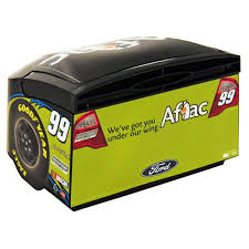 Cool Works Cup™ Carl Edwards 10 - Quart Grandstand Cooler - 218804 ... Ultimate Tailgater Honda Ridgeline Embeds Speakers In Truck Bed Amazoncom Idakoos Hashtag Wine Cooler Drinks Decal Pack X 3 The Best Tailgating Truck Is Coming 2017 Plastic Tool Box Options Jack Frost Freezcoolers Frost Freezers Coca Cola Cooler Stock Photos Images Alamy 11 Pickup Bed Hacks Family Hdyman Alianzaverdeporlonpacifica A Car Guys Found The Rtic 65qt Quick Review After First Use 5 Days Youtube Under Cstruction Wednesday 62911 Field