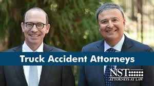 Truck Accident Legal Help From The Lawyers Of NST Law - YouTube Nashville Railroad Accident Attorney John Whitfield Explains What Truck Legal Help From The Lawyers Of Nst Law Youtube Attorneys Note Chain Reaction Collision Mta Bus Leaves 14 Injured In Tennessee Chattanooga Mcmahan Firm Overtime For Truckers Drivers And Loaders Employment Who Can Be Sued When You Hire A Motorcycle Wreck In Today Famous 2017 Lawyer Goodttsville Tn Personal Injury Round Table Experienced Trucking