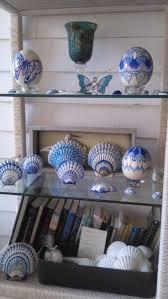 Seashell Christmas Tree Ornaments by 671 Best Sea Shell Decor Images On Pinterest Shells Seashell