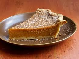 Libbys Pumpkin Pie Recipe Uk by Buttermilk Pumpkin Pie Recipe Food Network Kitchen Food Network