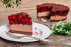 glutenfreie torte für maximalen genuss auf panista de