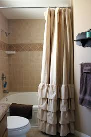 Butterfly Curtain Rod Kohls by Full Size Of Shower Curtains Beautiful Most Popular Shower
