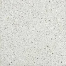 Would Love Terrazo Floors In Living Areaswhite Cement Color With White Marble