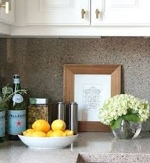 Styling Your Kitchen To Sell House