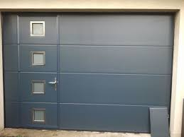 porte sectionnelle sur mesure porte garage sur mesure veglix les dernières idées de