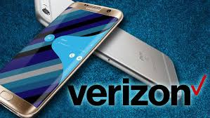 Verizon Adds Prepaid Family Plans News & Opinion