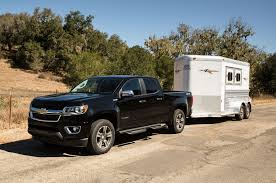 2016 Chevrolet Colorado Diesel Review Blog Post Test Drive 2016 Chevy Silverado 2500 Duramax Diesel 2018 Truck And Van Buyers Guide 1984 Military M1008 Chevrolet 4x4 K30 Pickup Truck Diesel W Chevrolet 34 Tonne 62 V8 Pick Up 1985 2019 Engine Range Includes 30liter Inline6 Diessellerz Home Colorado Z71 4wd Review Car Driver How To The Best Gm Drivgline Used Trucks For Sale Near Bonney Lake Puyallup Elkins Is A Marlton Dealer New Car New 2500hd Crew Cab Ltz Turbo 2015 Overview The News Wheel
