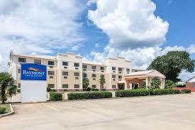 100 John Lewis Hotels McComb Pike County E Field Airport Mc Comb