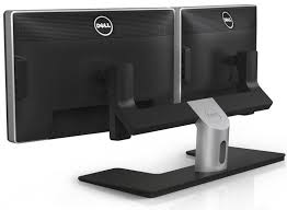 shop mounting solutions dell united states
