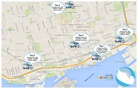 First Nations Inspired Cuisine Hits The Streets Of Toronto With ... Trunger App Trungereats Twitter Trucky On The First Food Trucks In Kuwait Soon Issue Apps And Entres Austincentric Food Apps Nanna Mexico Truck Restaurant 20 Styles Wp Theme By Createitpl Tracker Uxui Ashley Romo Design Finder Jacksonvilles 1 Booking Service Mobile Nom Android Google Play Locallyowned Ipdent Nc Business Marketplace Festival Columbus Github Rajeshsegufoodtruck Find The Nearest Truck