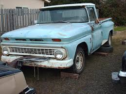 1963 Chevy C10 Pick Up Stepside For Sale, 1963 Chevy Truck For Sale ... 1964 Gmc Swb Stepside 305350 Project Truck For Sale In Tunnel Hill 1971 Chevrolet C10 Hot Rod Network 1968 Stepside Fully Restored Clean Az Truck 1977 Ford F150 4x4 Single Cab Ford Truck Enthusiasts Forums Hiway Motor Co Red Bud Il New Used Cars Trucks Sales Service Bf Exclusive 1962 34 Ton Dodge D Series Wikipedia 135688 1967 Rk Motors Classic Sale The Nationus Trusted Rhstreetdeclassicscom Chevrolet 1969 Chevy Pickup Mn Charming 1979 C 10 Scottsdale Step Sold 1976 By Auto