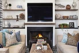 tag archive for california beach house home bunch interior