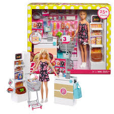 Spring Fair ToyNews