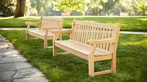 Patio Furniture Little River Sc by Fsc Luxury Outdoor Garden U0026 Patio Furniture By Jensen Leisure