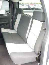 Chevy Truck Bench Seat Covers Best Of 2007 2013 Chevy Silverado And ... Chevy Silverado Interior Back Seat Best Chevrolet Chevroletgmc Pickup 7387 Bracket Bench Covers Riers Split For Trucks Small With Seats Cheap 1968 C10 Benchseat 1 5001 Is There A Source For Bench Seat 194754 Classic Parts Talk Truck Carviewsandreleasedatecom 000 Pixels With Similiar S10 Keywords Used New Wonderful Walmart Canada Symbianologyinfo Truck Covers
