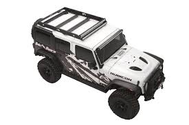 Roof Racks Archives - Fab Fours Vantech H2 Ford Econoline Alinum Roof Rack System Discount Ramps Fj Cruiser Baja 072014 Smittybilt Defender For 8401 Jeep Cherokee Xj With Rain Warrior Products Bodyarmor4x4com Off Road Vehicle Accsories Bumpers Truck White Birthday Cake Ideas Q Smart Vehicle Sportrack Cargo Basket Yakima Towers Racks Enchanting Design My 4x4 Need A Roof Rack So I Built One Album On Imgur Capvating Rier Go Car For Kayaks Ram 1500 Quad Cab Thule Aeroblade Crossbars