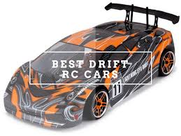 5 Of The Best Drift RC Cars Available In 2018 | RC State Zd Racing 18 Scale Waterproof 4wd Off Road High Speed Electronics Crossrc Bc8 Mammoth 112 8x8 Military Truck Kit Axial Wraith Spawn The Build Up Big Squid Rc Car And Radiocontrolled Car Wikipedia Self Build Rc Kits Best Resource Review Proline Pro2 Short Course 10 Badass Ready To Race Cars That Are For Kids Only Tamiya 114 King Hauler Black Edition Kevs Bench Custom 15scale Trophy Action Arrma Senton Blx 110 Designed Fast Amp Mt Buildtodrive From Ecx