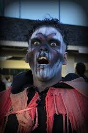 Californias Great America Halloween Haunt 2014 by 23 Best Halloween Haunt Images On Pinterest Halloween House And