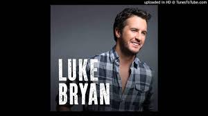 Best App To Get Luke Bryan Concert Tickets Twin Lakes Wi Luke Bryan At The Cynthia Woods Mitchell Pavilion New 93q Events We Rode In Trucks Georgia_boys99 Twitter Best Lyrics Happy Birthday Contry Music News Dirt Road Anthems Steve Austin Show Podcast We Rode In Trucks 217 Iu Indiana Youtube Concert Review Bryans Diaries Tour West Palm Light It Up Single By Justin Shirley Sing Lee Win Candle Contests Pinterest Bryans Pandora Luke Bryanwe Rode In Truckslouisville Ky