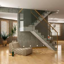 enduit décoratif intérieur pour mur à base de chaux stucco