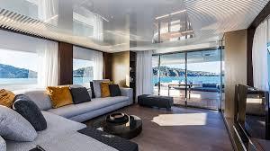 100 Super Interior Design Ferretti 850 Is Amazing New Yacht S