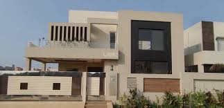 100 Houses F 50 Marla House For Sale In 6 Islamabad AARZPK