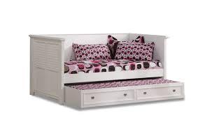 Slumberland Bed Frames by Metal Beds U0026 Daybeds U2013 Guest Bedroom U2013 Hom Furniture