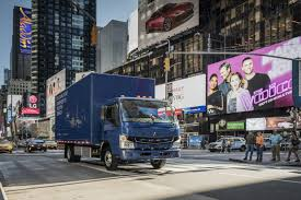 Daimler Trucks Launches First All-electric Truck In Series ...