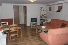1 Bedroom For Rent by 1 Bedroom For Rent In A Fully Furnished 3 Bedroom Apartment