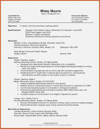 The 15 Steps Needed For | Realty Executives Mi : Invoice And ... Management Resume Examples And Writing Tips 50 Shocking Honors Awards You Need To Know Customer Service Skills Put On How For Education Major Ideas Where Sample Olivia Libby Cortez To Write There Are Several Parts Of Assistant Teacher Resume 12 What Under A Proposal High School Graduateme With No Work Experience Pdf Format Best Of Lovely Entry Level List If Still In College Elegant Inspirational Atclgrain